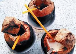 Top 5 Benefits of Coconut Grill for Health - Healthy T1ps