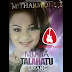 Cinta Manangis - Mitha Talahatu