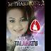 Buah Hati - Mitha Talahatu