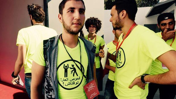 Il movimento LGBT tunisino è ancora vivo (e ottimista)