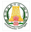 Nutrition Organizer (சத்துணவு அமைப்பாளர்) Recruitment 2017 - Government of Tamil Nadu for Tirunelveli District