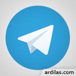 Apa Itu Aplikasi Telegram Messenger & Fitur Kelebihannya