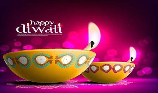 Diwali Images and wallpapers
