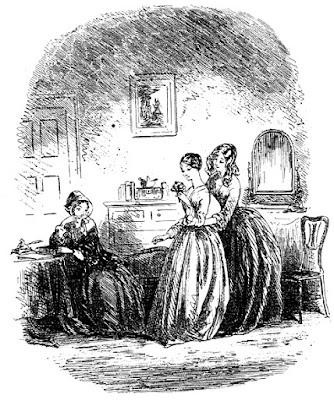 http://www.victorianweb.org/art/illustration/phiz/bleakhouse/12.html