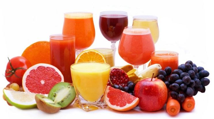 Gesunde Getränke Zubehör auswählen - Blog Healthy