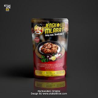 jasa-desain-kemasan-produk-ukm-makanan-sambal-jengkol-krupuk-bumbu-tepung