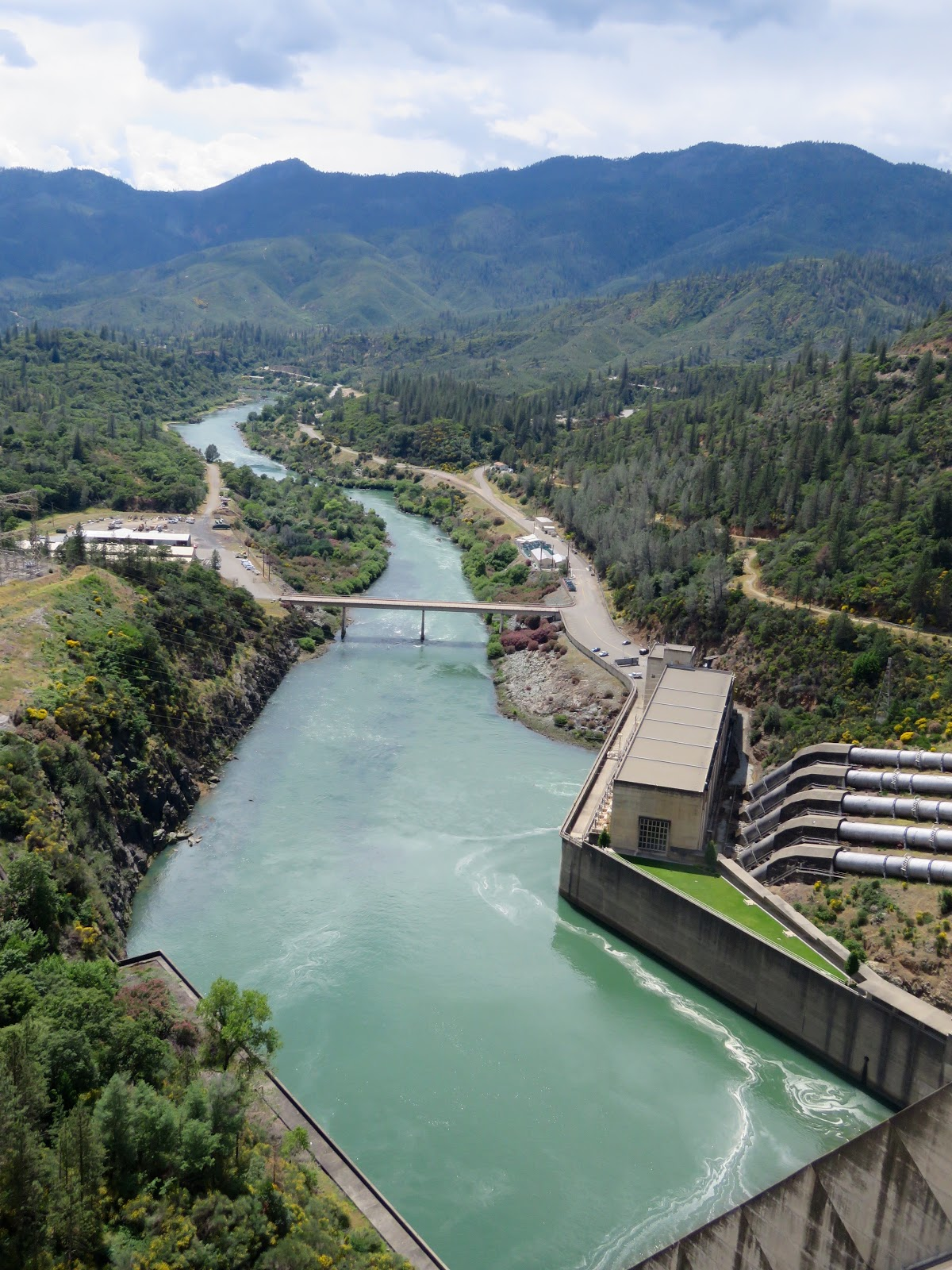 shasta lake men Why did oehha develop an advisory for eating fish from shasta lake and another set of advice for women 46 years and older and men 18 years and older.