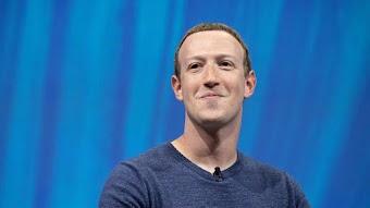 هل سيصبح فيسبوك بمقابل مادي؟ مارك زوكربيرغ يجيب!