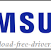 free download drivers  samsung