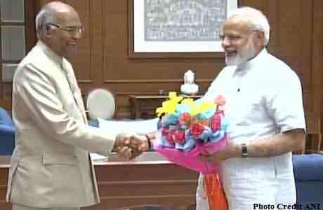 brahman-want-to-become-dalit-after-ramnath-kovind-president