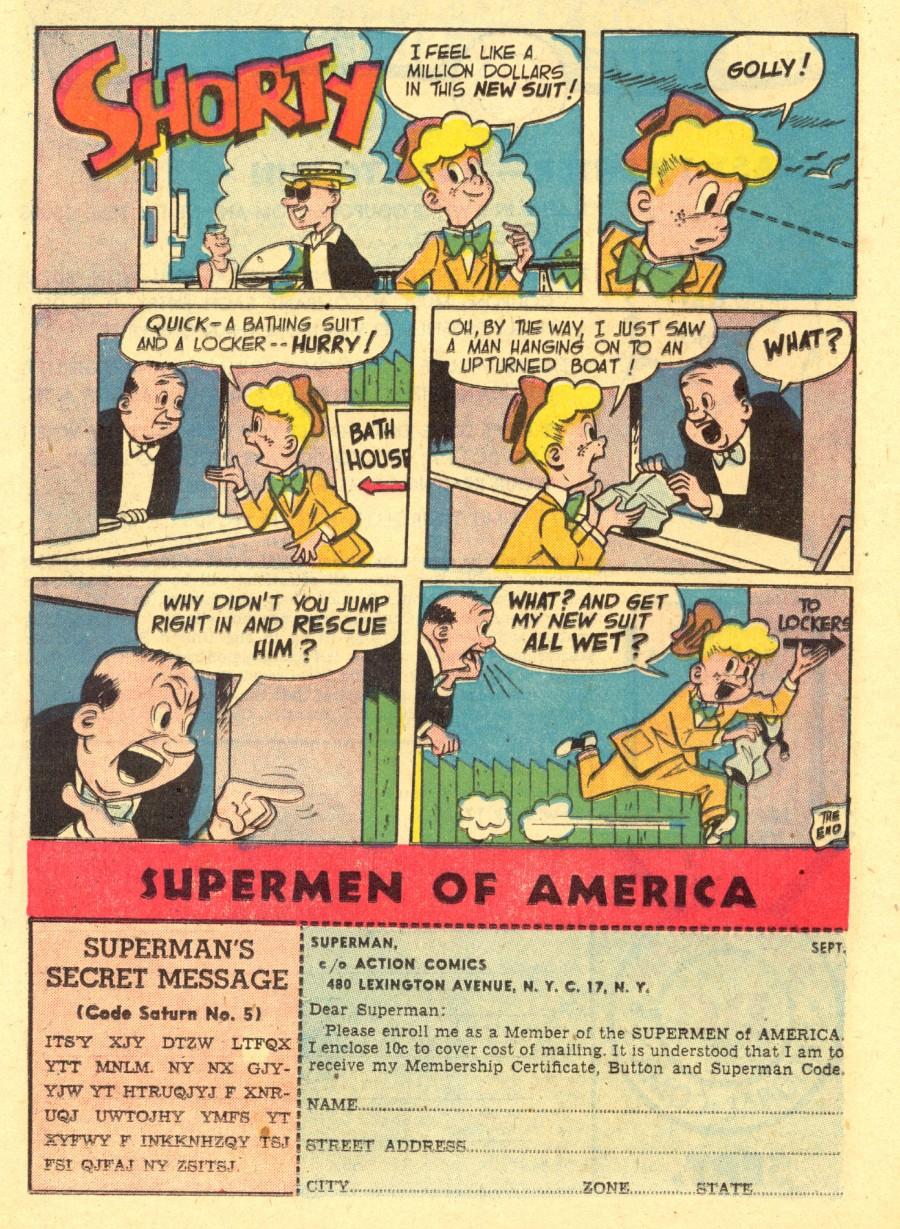 Action Comics (1938) 220 Page 15