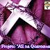 """Projeto """"Ação Evangelizadora na Quaresma"""""""