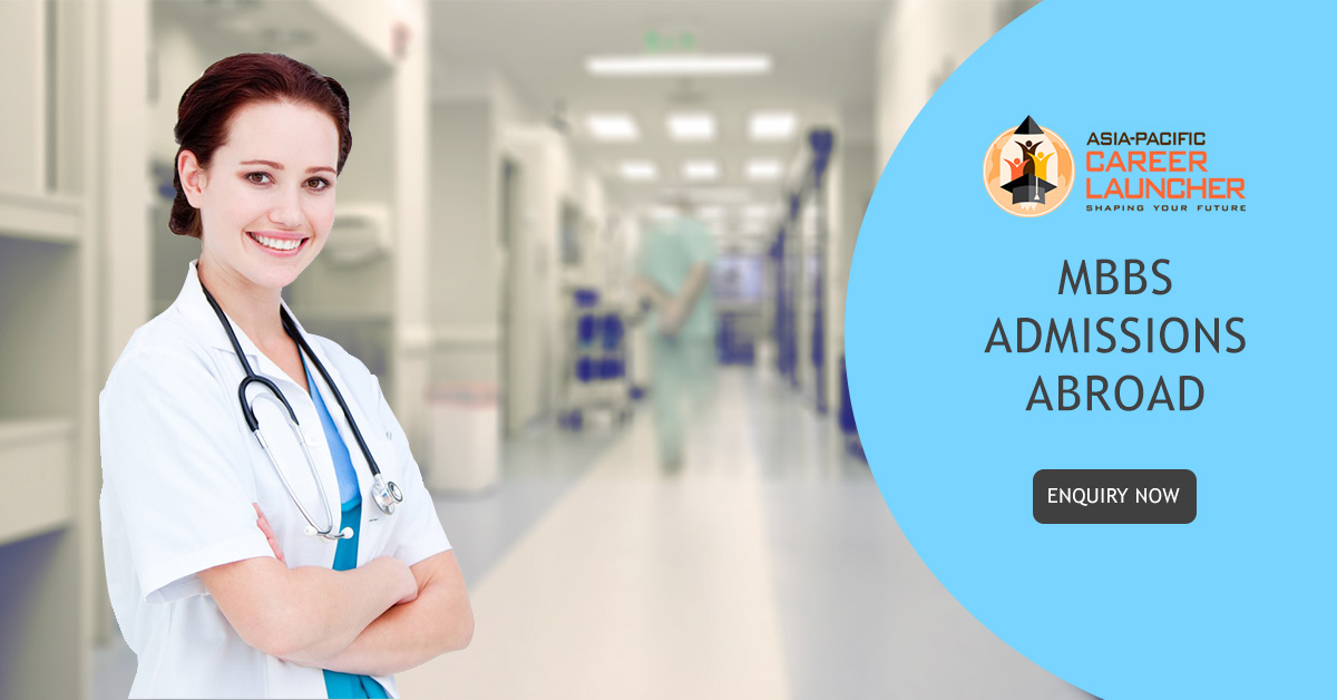 mbbs abroad germany option - 1200×628