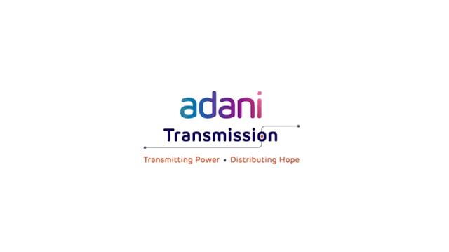 Adani transmission acquires 100%shareholding of KEC Bikaner