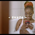 VIDEO | Karen (Karen Gadner) - Shada (Official Music Video) | Download Mp4