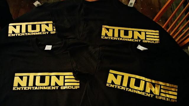 http://www.ntuneentgrp.com/official-store