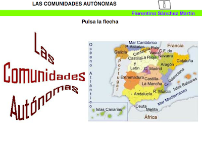 http://cplosangeles.juntaextremadura.net/web/edilim/tercer_ciclo/cmedio/espana_politica/comunidades_autonomas/comunidades_autonomas.html