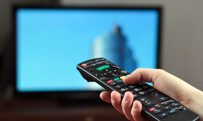 Ανακοίνωση του Δήμου Σαμοθράκης για την επιχορηγούμενη δορυφορική πρόσβαση στους ελληνικούς τηλεοπτικούς σταθμούς