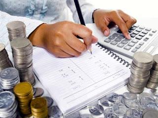 Pengelolaan Pinjaman (utang)