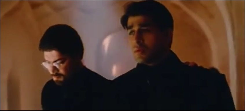 Yeh Dil Aashiqanaa (2002)