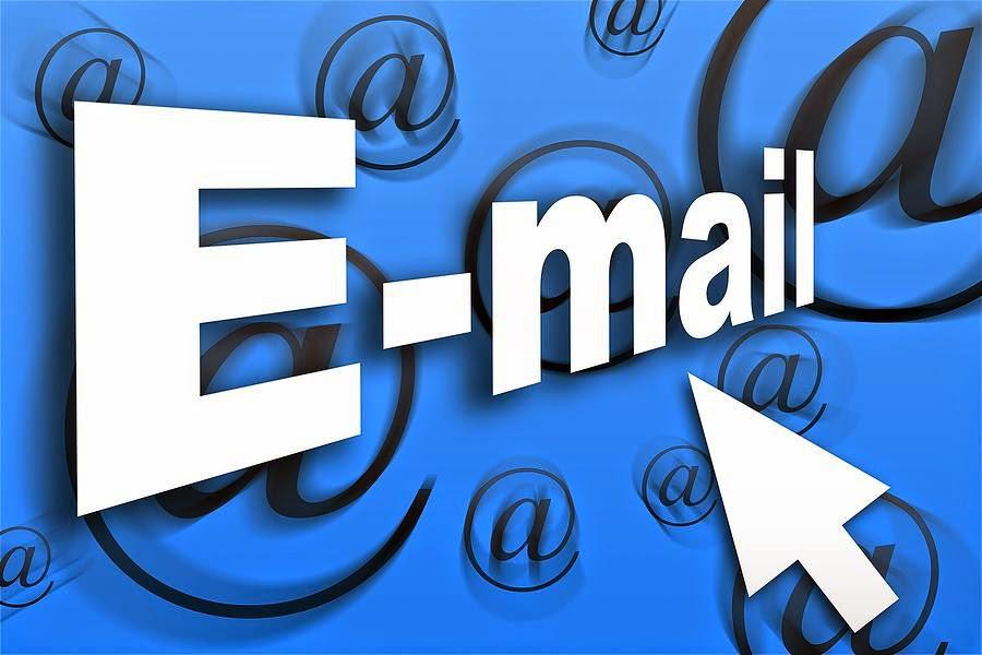 Αύξηση του χώρου της θυρίδας ηλεκτρονικού ταχυδρομείου στα 10GB για τους φοιτητές του ΑΠΘ