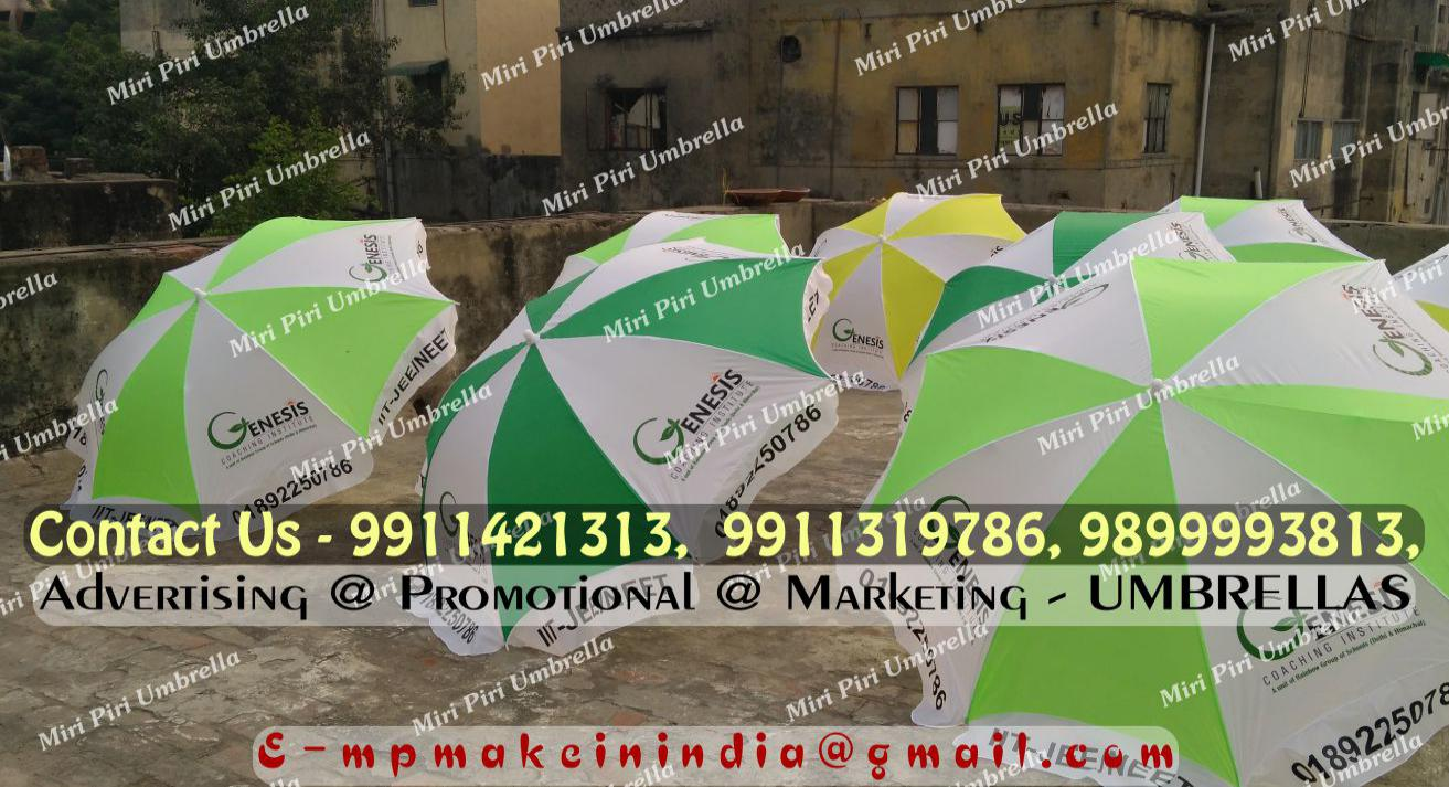 10256f976515d Advertisement Umbrella, Promotional Umbrellas, Golf Umbrella, Corporate  Umbrella, Monsoon Umbrellas, Rain