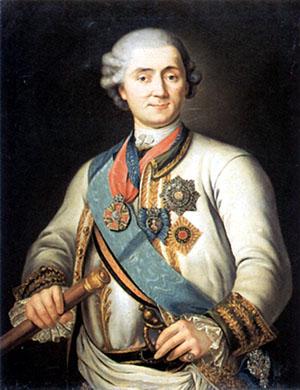 Αλεξέι Ορλώφ