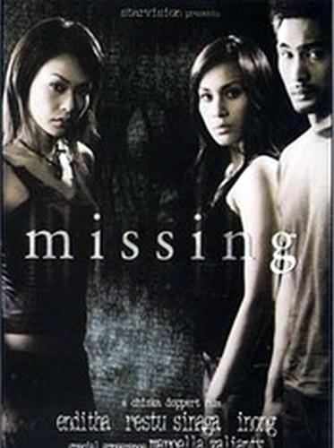 Missing (2005) WEB-DL