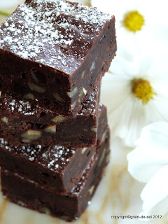 https://salzkorn.blogspot.com/2012/09/fondant-au-chocolat-brownies-au.html