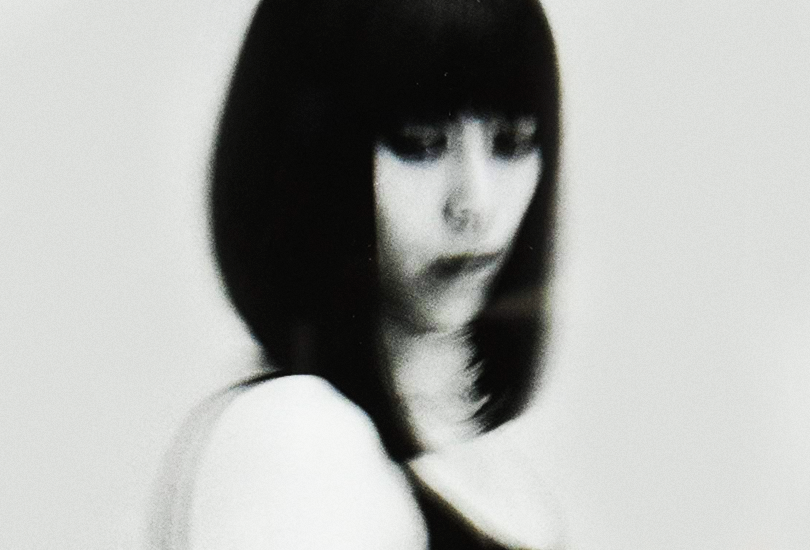 Album review: Hikaru Utada - Fantôme | Random J Pop