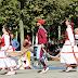 Las entidades culturales tienen hasta el 30 de abril para pedir las subvenciones municipales