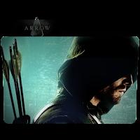 arrow_folder_by_nemeiis-d5kf3bc