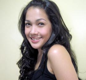 Profil Biodata dan Foto Mieke Amalia