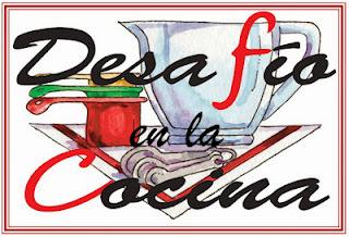 http://desafioenlacocina1.blogspot.com.es/2014/03/la-vuelta-al-mundo-en-cinco-platos-21.html