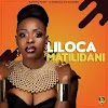 Liloca - Matilidani [2o18]