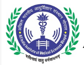 AIMS Bhopal Recruitment 2020-19 Apply www.aiimsbhopal.edu.in