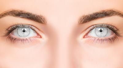 Η επιστήμη της επαφής με τα μάτια: Η πιο έντονη μορφή της γλώσσας του σώματος