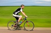 Lo sport potenzia il sistema immunitario