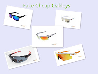 Cheap Fake Oakleys