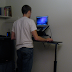 Are Standing Desks Better for Your Health?