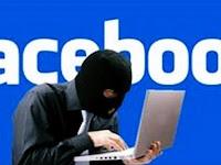 Ini yang Harus Dilakukan Ketika Akun Facebook Dibobol