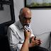 """SIMÕES FILHO: """"Tem que visitar os postos médicos do bairro"""", diz vereador Alfredo Assis sobre secretária de saúde"""