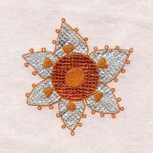 Mylar Embroidery Designs Free Designs