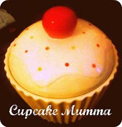 Cupcake Mumma