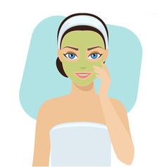 soluciones acne piel grasa arcilla ghassoul