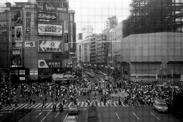 💿 YASUAKI SHIMIZU — MUSIC FOR COMMERCIALS |☟YES/NO☟