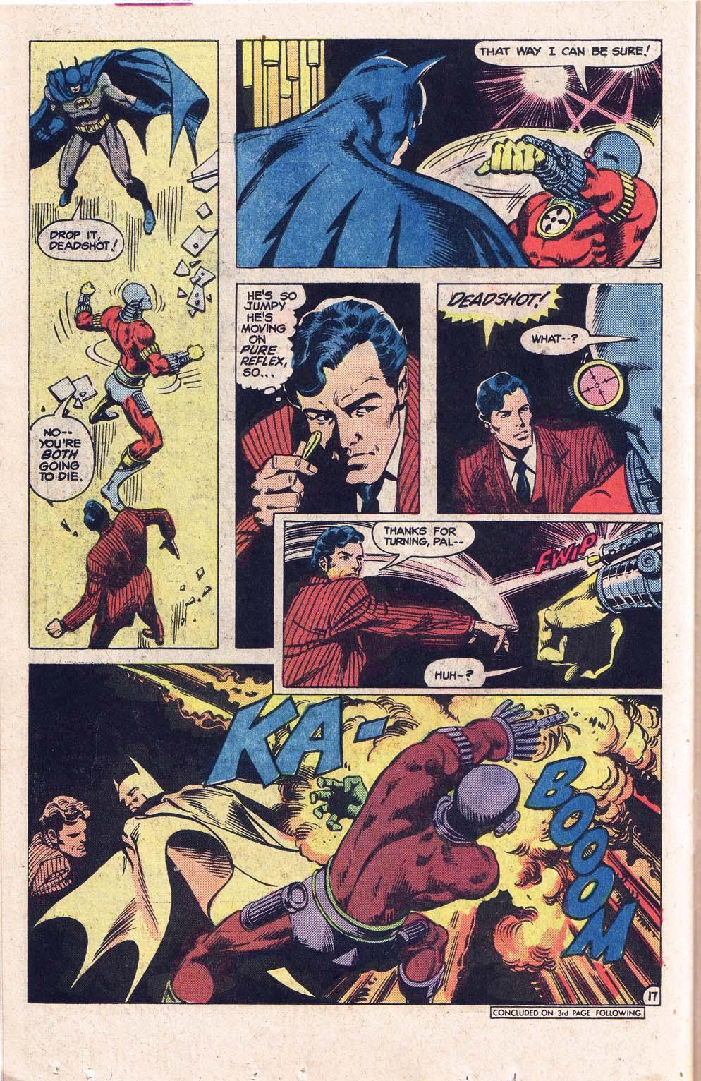 Detective Comics (1937) 518 Page 24