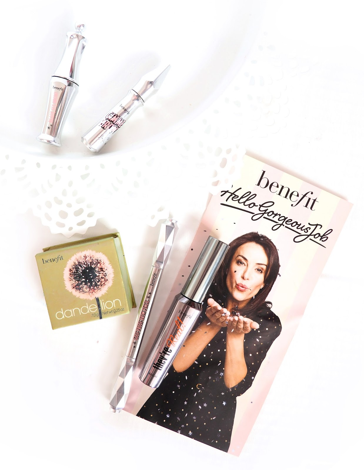 My interview at benefit cosmetics dainty alice last week i was lucky enough to score an interview at beauty super brand benefit cosmetics as one of my favourite makeup brands ever i was incredibly madrichimfo Image collections