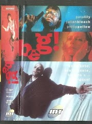 Beg! 1994 VHSRip Legendado