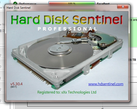 Ntfs For Mac 15 Cracked